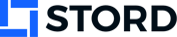 stord-logo
