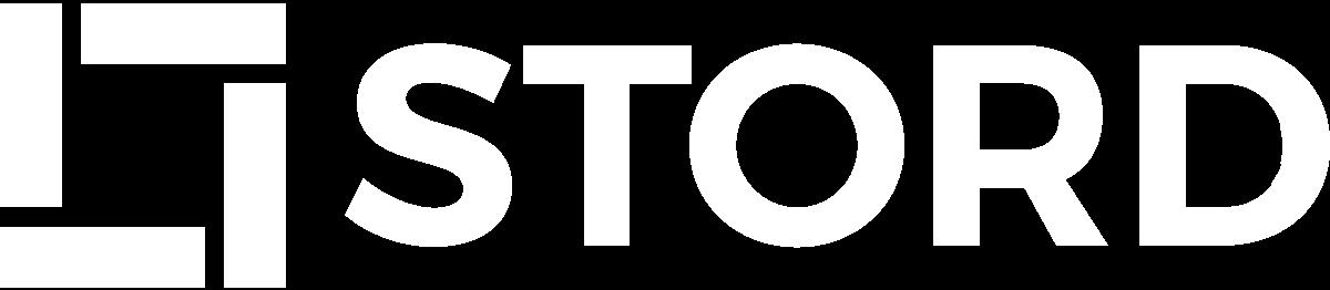 Stord+Logo+Horizontal+Mono+White